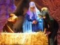Рождественские подарки от Николая Угодника
